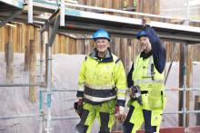 Sh bygg Fastighetsutveckling AB förvärvar fastighet i Enköping