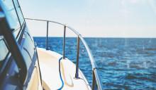 Lär dig några båttermer inför båtsäsongen