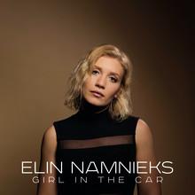 Ny singel med Elin Namnieks 27 april