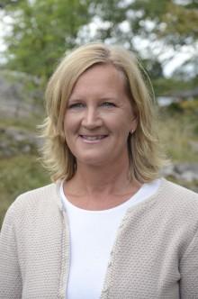 Ann Kjellser