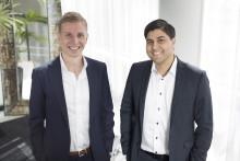 HR-techbolaget Winningtemp tar in 33 miljoner kronor och satsar på internationell expansion – Norrsken Foundation, Chalmers Ventures och Almi Invest är några utav investerarna