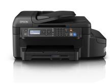 Printer Tangki Tinta Kapasitas Tinggi Epson Meraih Total Penjualan 15 Juta Unit di Seluruh Dunia