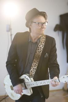 """Liedström & Co släpper musikvideon till senaste singeln """"Då kickar sjunde himlen in""""!"""