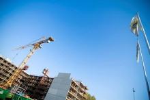 HSBs rekordresultat ger möjlighet att öka bostadsproduktionen