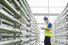 Enfo förvärvar Next Improvement och förstärker erbjudandet mot service -och industriföretag