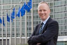 EUs energimål kan åbne døren for dansk erhvervsliv