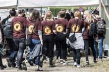 NorthSide og Erhvervsakademi Aarhus uddanner ledere