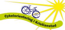 Vinnare i cykelorienteringen prisas
