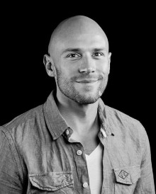 Karsten Birkelund