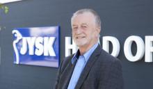 Lars Larsen Group increases earnings