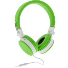 Sätt färg på vardagen med nytt headset från STREETZ