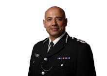 Statement from Assistant Commissioner Neil Basu regarding the incident in Westminster