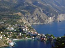 Airtours ställer ut på TUR 2012