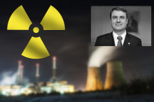 """""""Atombombe"""" fra energikommisjonen i Sverige – Kraftkommentar fra LOS Energy"""
