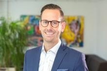 Sveriges Allmännyttiga Bostadsföretag SABO och HBV blir medlemmar i Sustainable Innovation
