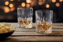 En djupdykning i whisky