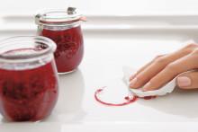 Tipps für Keramikspülen –  Do's and Dont's bei der Pflege