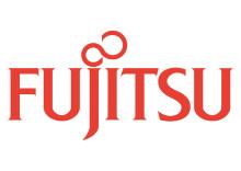 Femårigt samarbetsavtal med Fujitsu