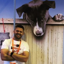 The NAVC's 'Retriever' Changes the Game for Veterinary Human Resources in North America with guavaVet's Recruitment Software