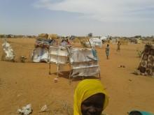 SUDAN: Läkare Utan Gränsers akutteam hindras från att åka till Darfur