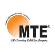 MTE Road Show, Zambia, South Africa, 20-24 August 2018