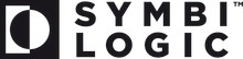 Intelligent lys med biologisk virkning – SymbiLogic Technology fra ESYLUX