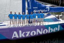 Optimaler Schutz, mehr Speed: AkzoNobel präsentiert neue Hochleistungs-Antifoulings für Yachten