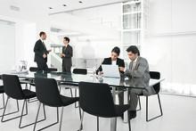 Fujitsu tar fram säkerhetslösningar åt Hydro