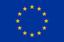 Lunchseminarium: Organizing a global giant – challenges for EU´s development policy