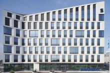 Samarbete mellan E.ON och Skanska i Hyllie i Malmö visar vägen till smarta fastigheter