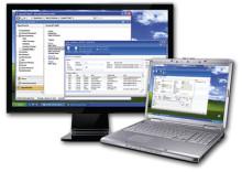 Effektivare flöden i ditt Microsoft Dynamics affärssystem med ExpandIT MailIT