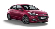 Sommar-Deal Minilease Hyundai fr 3.395:- i månaden
