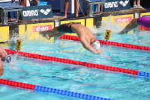 23 från Stockholm till Sommaruniversiaden i Taiwan – studentidrottens motsvarighet till ett olympiskt spel