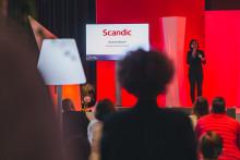 Scandic Hotels Deutschland und MEET GERMANY gehen neue Meetingformate an
