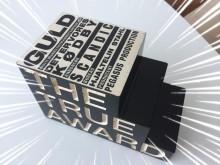 Scandic vinder prestigefuld pris for kampagnen 'Det er vores Kødby'
