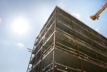 Stockholmshem tar täten för ett mer rättvist byggande
