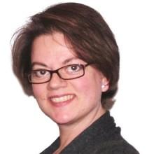 Ann-Mari Albertsen