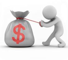 Nya pengar till din pension på väg. Se till att de placeras bra.