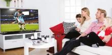Viasat er først ute med UHD på IPTV i Norge