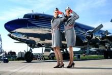 Fly høyt på ILA Berlin Airshow