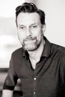 Stefan Pettersson ny byråchef på MCI