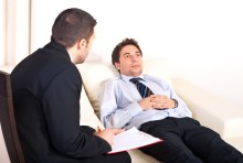 The Learning and Application of Basic Counselling Skills
