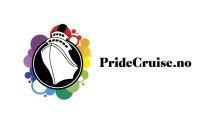 PrideCruise på Stena Saga