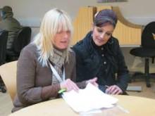 Volunteers appeal for job clubs