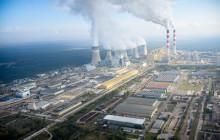 Norske strømpriser påvirket av kullpriser i Kina