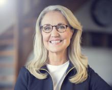 Lena Herder blir ny landschef för IKEA Sverige