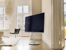 Nyt Loewe Ultra HD TV med lynhurtigt kanalskifte