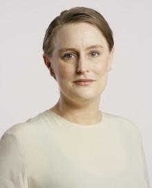 Christina Malmberg Hägerstrand ny presschef för AstraZeneca i Norden och Baltikum