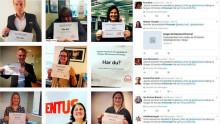 ODA og Abelia kårer igjen Norges 50 fremste teknologikvinner, og nå kan du nominere årets kandidater!