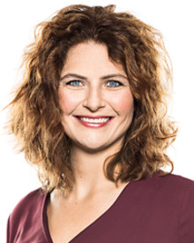 Szofia Jakobsson